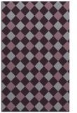 rug #639928 |  check rug