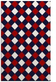 picnic rug - product 639929