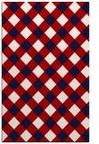 rug #639932 |  geometry rug