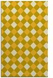 picnic rug - product 639978