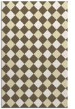 rug #639982 |  check rug