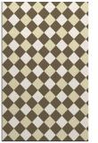 picnic rug - product 639982