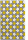 picnic rug - product 639989