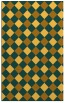picnic rug - product 639993