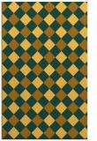 picnic rug - product 639994