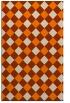 rug #640006 |  check rug