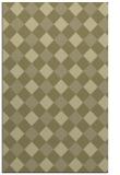 rug #640016 |  check rug