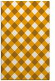 rug #640028 |  check rug