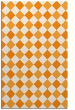 picnic rug - product 640033