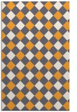 picnic rug - product 640038