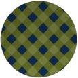 picnic rug - product 640077