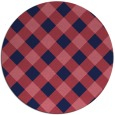 picnic rug - product 640133