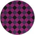 picnic - product 640217
