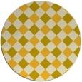 rug #640332 | round popular rug