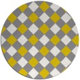 picnic rug - product 640341