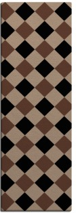 picnic rug - product 640410