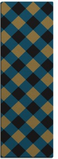 picnic rug - product 640414