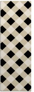 picnic rug - product 640469