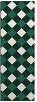 picnic rug - product 640525