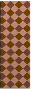 picnic rug - product 640538
