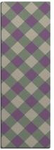 picnic rug - product 640573