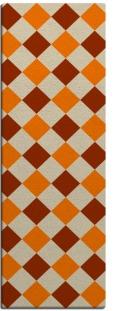 picnic - product 640711