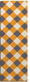 picnic - product 640743