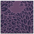 peace rug - product 640841