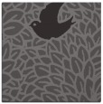 peace rug - product 640893