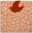 peace rug - product 640942