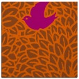 peace rug - product 641009