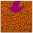 peace rug - product 641010