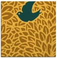 peace rug - product 641050