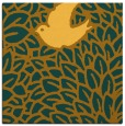peace rug - product 641051