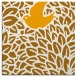 Peace rug - product 641083