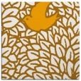 Peace rug - product 641084