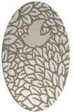 peace rug - product 641097