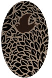 peace rug - product 641109