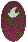 peace - product 641269
