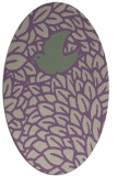 peace rug - product 641277