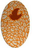 peace rug - product 641413