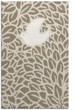 rug #641452 |  natural rug