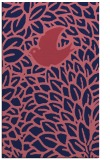 peace rug - product 641541
