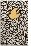 peace rug - product 641745