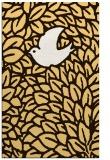 rug #641747 |  animal rug