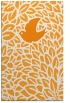 Peace rug - product 641796