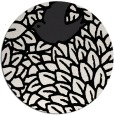 peace rug - product 642073