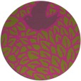 peace rug - product 642129