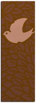 peace rug - product 642297