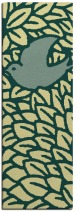 peace rug - product 642357